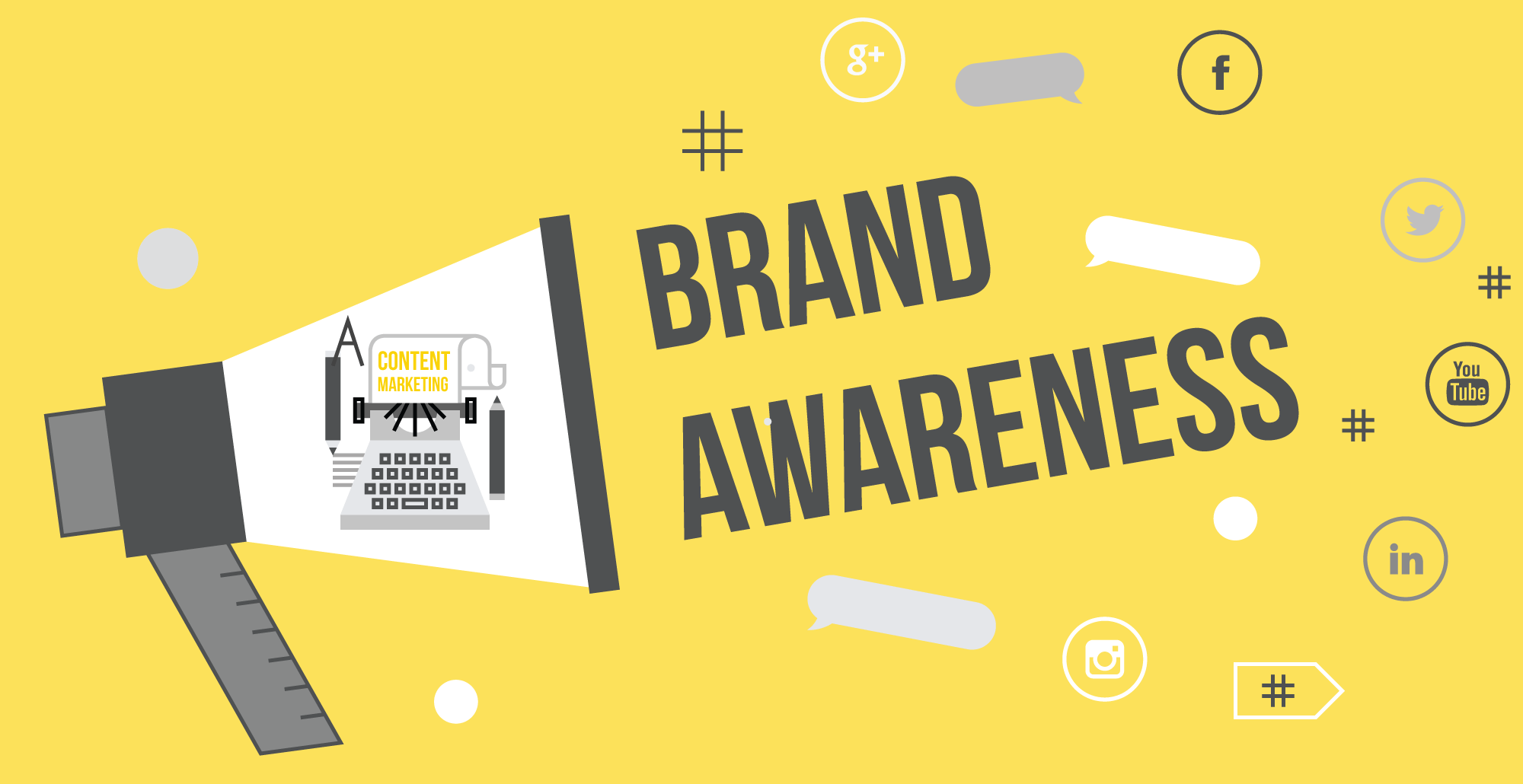 Brand Awareness - replug