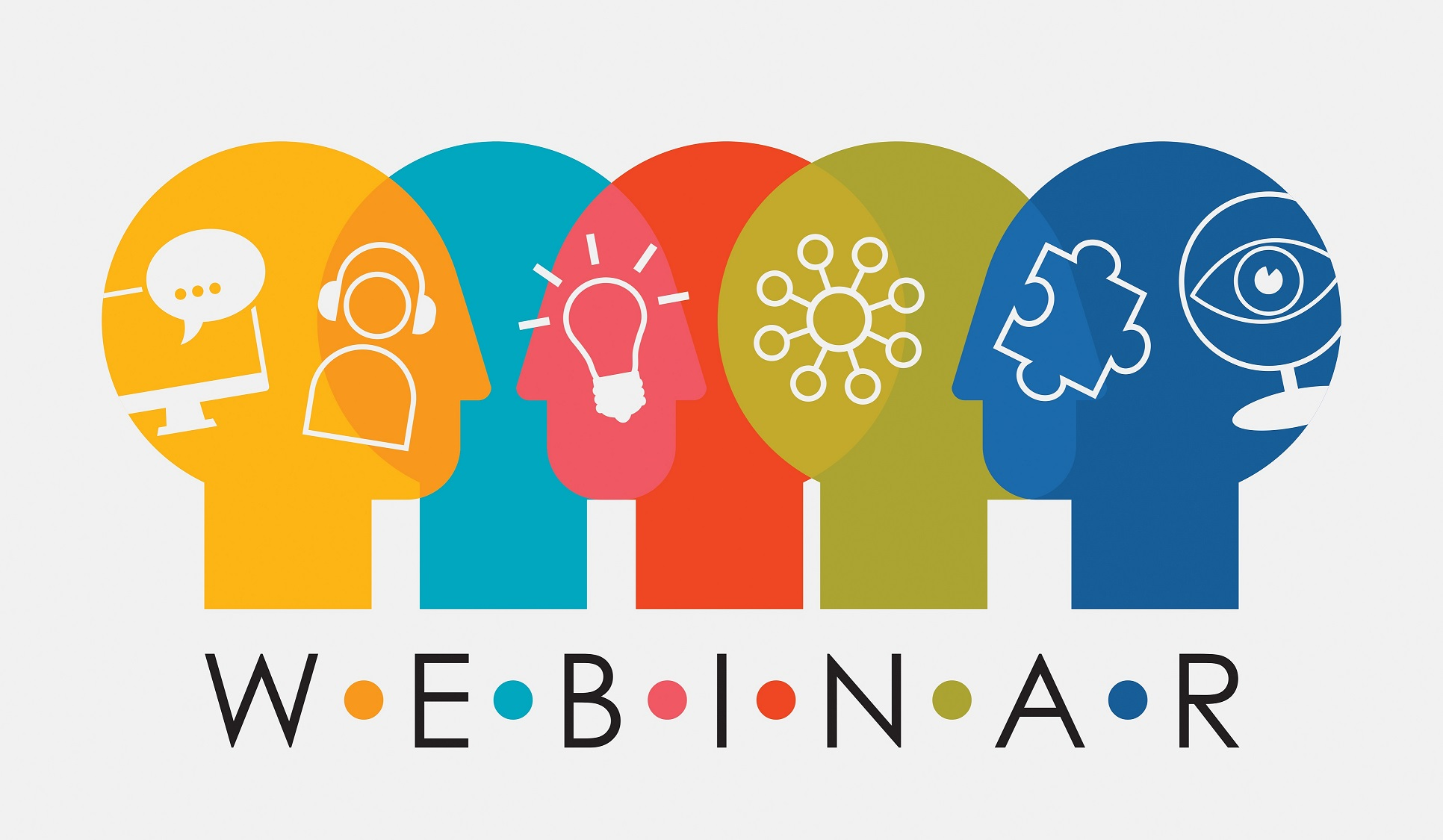 Webinar Marketing - Replug