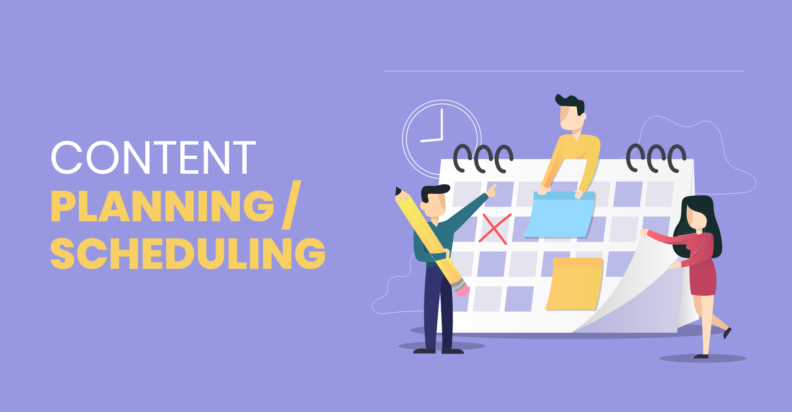 Content Planning-Replug