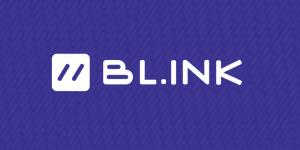 BL.INK