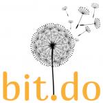 bitdo link shortener