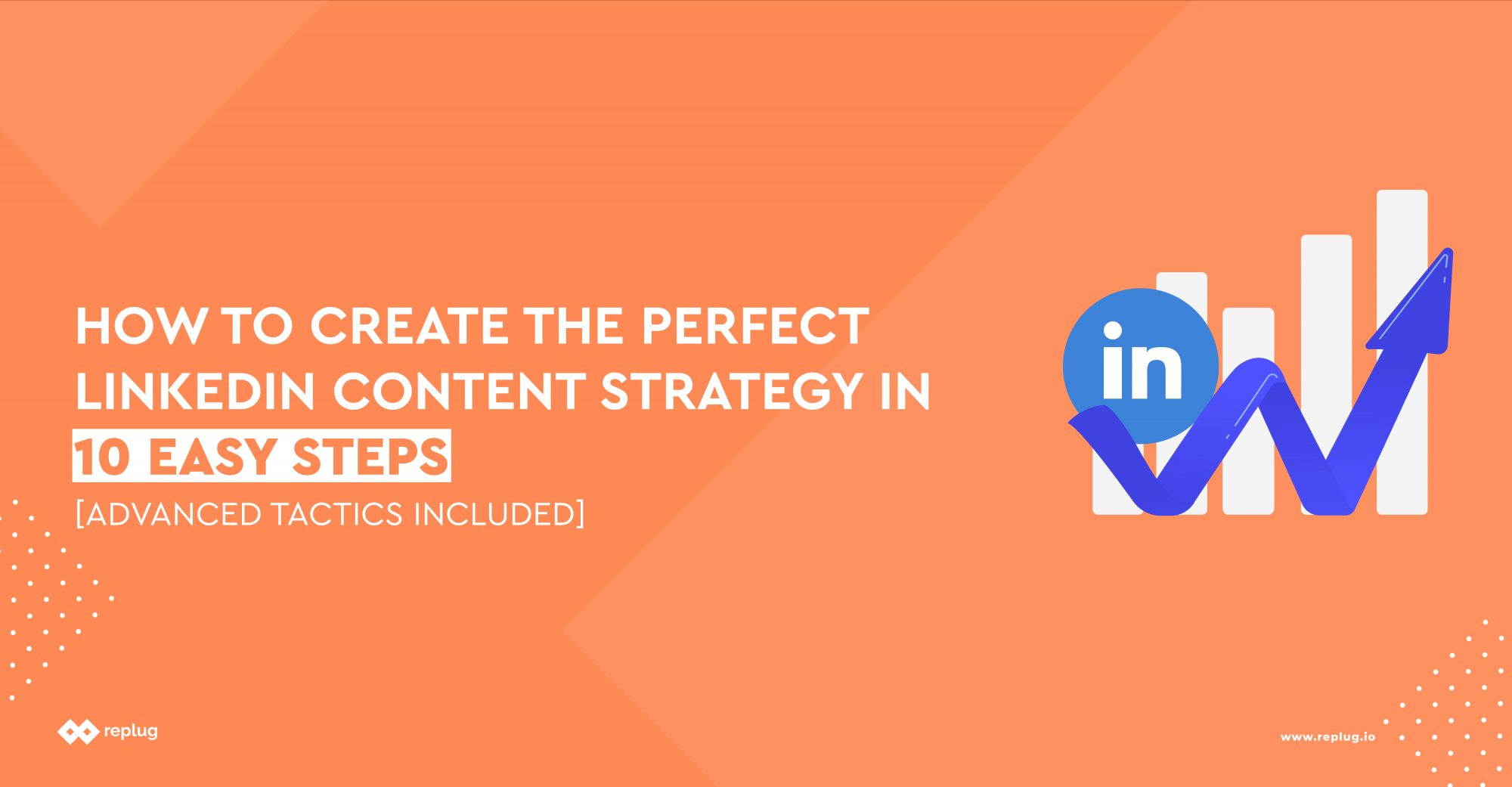 Perfect LinkedIn Content Strategy