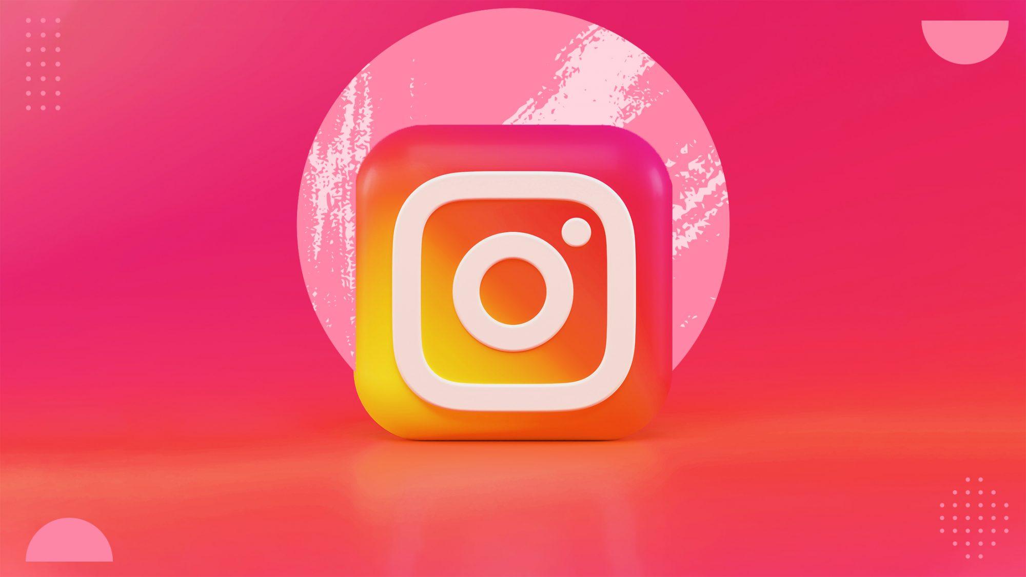 Instagram story hacks