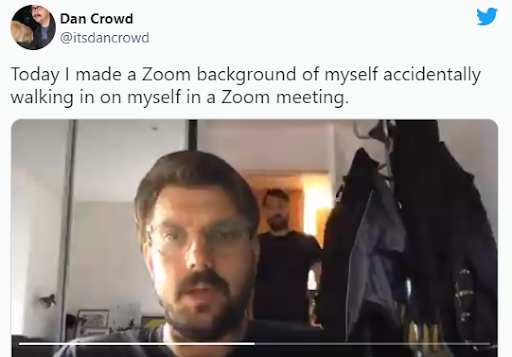 best zoom memes